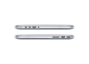 Фото: Apple MacBook Pro 13