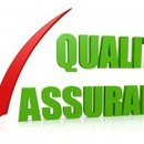 Курс Fundamentals of Software Quality Assurance + English for IT