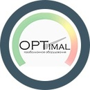 Интернет магазин Optimal GAS