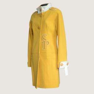 Продажа Пальто Оптом