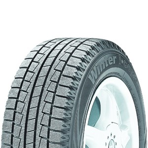 Зимние шины 205/65 R16 HANKOOK W605 Winter i*cept