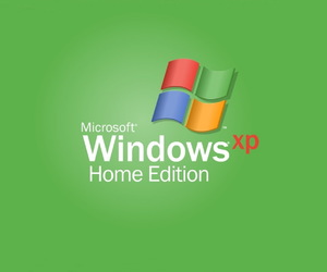 Продам Windows XP